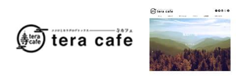 tera cafe